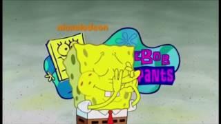 Spongebob Squarepants intro (Reverse)