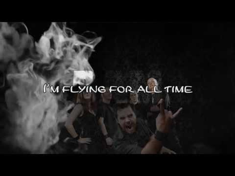 van-canto-the-higher-flight-lyric-video-anton-agevall