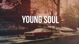 Migos Type Beat - Young Soul - Dreamlife