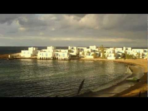 ALGERIE VOYAGE – FULL HD / Travel in Algeria