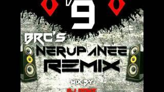 DJ Ryan Tappu Mix 2K17