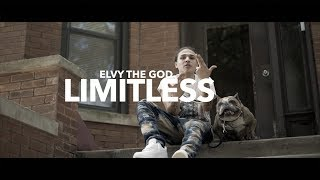 eLVy The God - Limitless (Official Video)