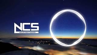 Main Reaktor   Recession NCS Release