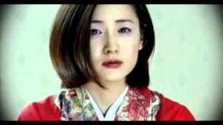 조성모(Jo Sung Mo) - 바다 (May)