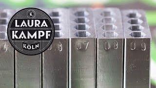 CNC Bit Safe for Zippo Lighters (Free Plan)