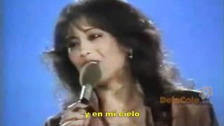 Jai -  חי   -  Vivo  - Subtítulos en español