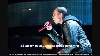 Chris Brown - Next To You - (Solo Version) Legendado - Tradução