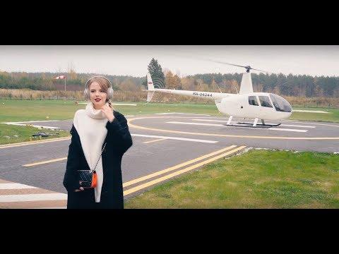 Sony серии 1000X против вертолета. Тест передовой системы шумоподавления