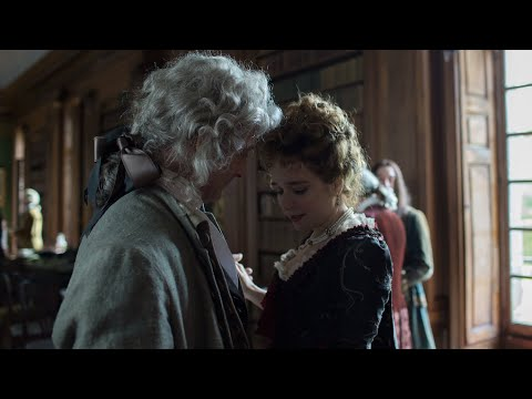 Casanova, su u?ltimo amor - Trailer espan?ol (HD)