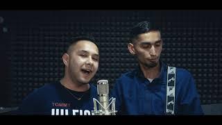 Garage Band - Avri džav ( OFFICIAL VIDEO )