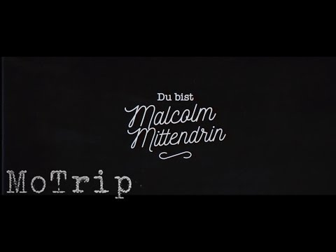 motrip-malcolm-mittendrin-lyric-video-universal-urban