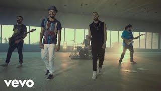 Ricky Furiati feat. Efecto Pasillo - Mientras Tú Me Quieras