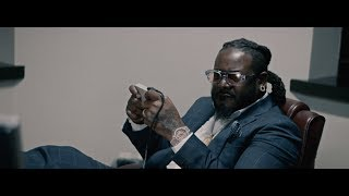 T-Pain - All I Want (feat. Flipp Dinero)