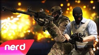 "CS:GO Song | ""Bomb Planted"" 