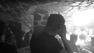 Chris Koegler @ Free Rave, Club Zollamt Stuttgart