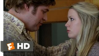 North Country (9/10) Movie CLIP - Josey's Painful Past (2005) HD width=