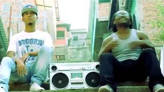Tomy - Feat - Fermusick - New Boy  -  Mundo de Plomo  Video Oficial