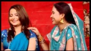 Bhabo Kehndi Hai-Din Shagna De-Love Song