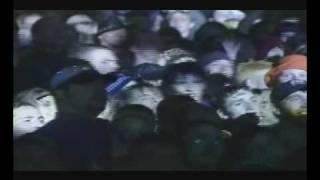 James - Laid (Live) (Glastonbury 1998)