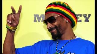 Snoop Lion - The Good Good (Feat. Iza) - Reincarnated
