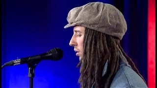 Absolutely Amazing 'Mercy' live cover by JP Cooper NEW!