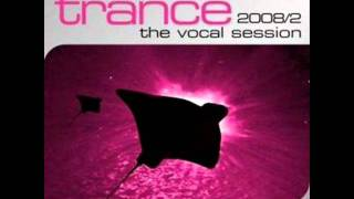 Trance the Vocal Session, Vol. 3 - Fly Me to the Moon [HQ]