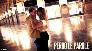 RIKI - Perdo le parole (DJ Tronky Bachata Remix) OFFICIAL VIDEO