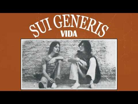 sui-generis-amigo-vuelve-a-casa-pronto-rayuela93