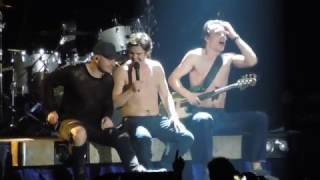 Lukas Graham - 7 years I Live in Antwerp