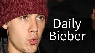 Justin Bieber & Zayn Malik Dissed By James Arthur