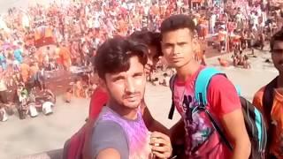 New hindi bhakti dj song 2017। devotional dj rimix song 2017। bhakti dj rimix song