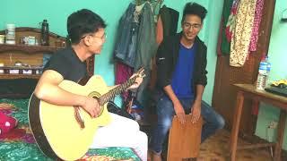 Boys After Watching AE MERO HAJUR 2 | Ft. Samragyee R L Shah, Salin Man Baniya
