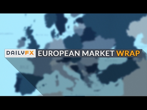European Market Wrap: DAX, FTSE Mixed Ahead of FOMC, Brexit Bill: 2/1/17