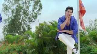 Top hindi movie song HD - Dekha Hai Tujhko Jabse Haaye Main Toh Hil Gaya - EF