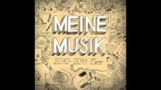 Cro   Intro   Meine Musik Mixtape