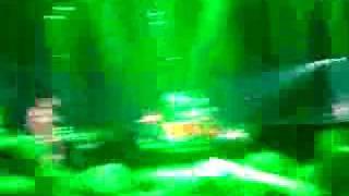 Metallica - Cyanide (live Stuttgart 9.5.09)