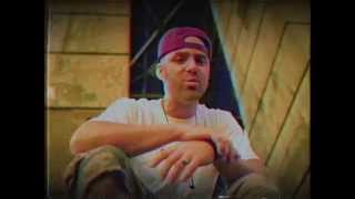 Classified - Filthy (feat. DJ Premier) [Official Video]