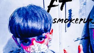 Smokepurpp ft Youngwater Wyd (Prod.by Cris Dinero