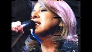 Roberta Miranda compôs (VAI) em homenag a Bibi Ferreira