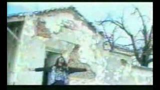 Molinos de Viento - Mägo de Oz width=