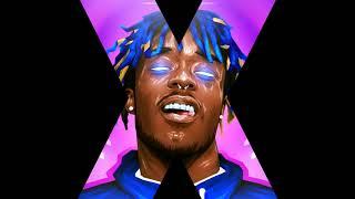 Kap G ft Lil Uzi Vert & Gunna - Marvelous Day