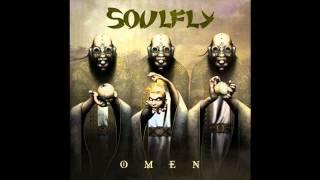 Bloodbath - Soulfly (Album Version)