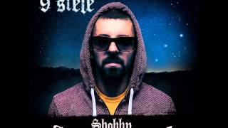 Shobby - 9 Stele feat. Nico (Oficial Track) 2016
