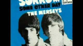 The Merseys - Sorrow