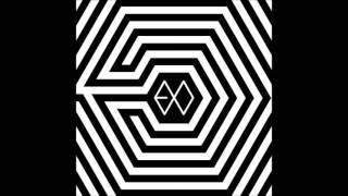 [3D Audio] EXO-K - Thunder (3D ver.)