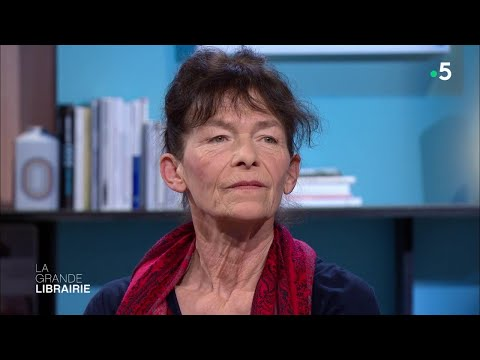 Vidéo de Catherine Poulain