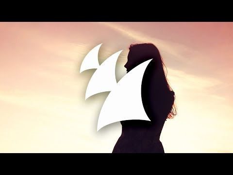 Dash Berlin feat. Christina Novelli - Listen To Your Heart (Ennis Remix)