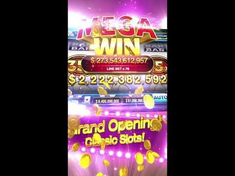 beach boys casino niagara Casino