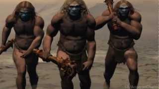 Jimmy Castor Bunch - Troglodyte (Cave Man)