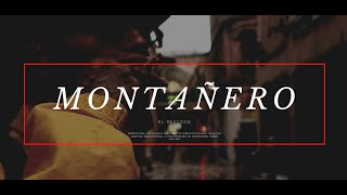 EL REDCODE-MONTAÑERO (L.H2FILMS)